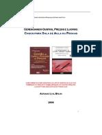 A Administração de Custos, Preços E Lucros.pdf