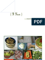 PDF Kiwi