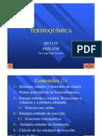 Termoquimica_2012 [Modo de Compatibilidad]