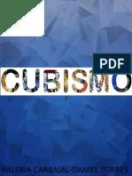 cubismo-lecorbusier-purismo