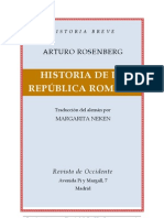 Historia.de.La.republica.romana
