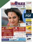 StarBuzz-23rd November 2012(e-copy)