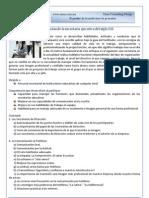 0040 Las Competencias de La Secretaria Ejecutiva Del Siglo XXI