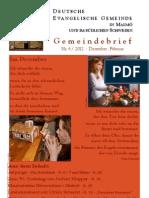 Gemeindebrief Winter12-13