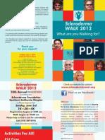 Walk Brochure 3-6-2012