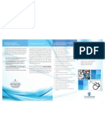 Clinical Trials Brochure Side1 Print