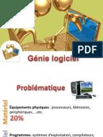 génie logiciel_IPM_2012