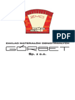 ZMO_GORBET_KATALOG