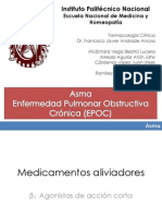 Asma.EPOC