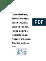Ziemas_skaitampanti