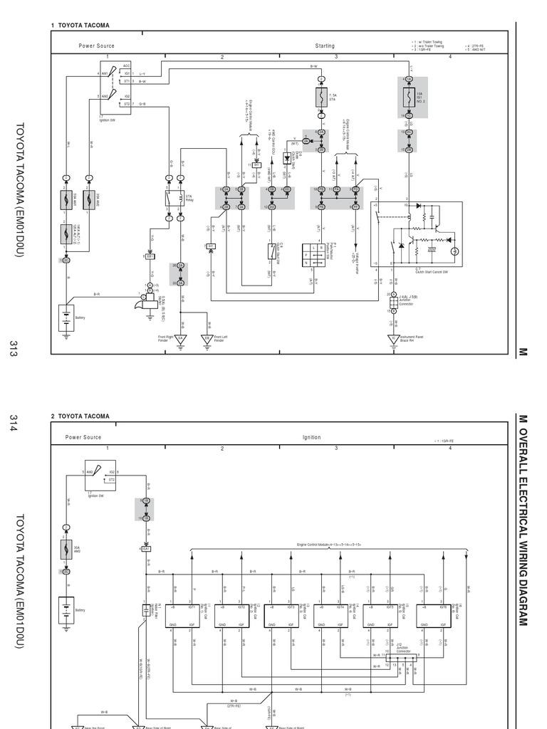 7 3 Sel Glow Plug Wiring Diagram Schematic Diagrams Toyota Electrical Work U2022 73l