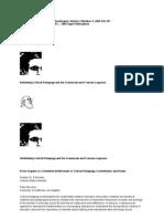 Dynamic Model Antonio Gramsci (1)