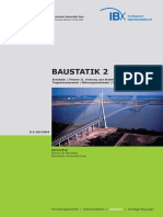 Baustatik2_Skriptum2004_IBK