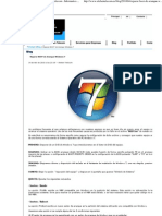 Reparar BOOT de Aranque Windows 7 _ Aleben Telecom - Informatica Talavera