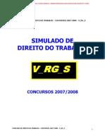 0803_Simulado_DirTrabalho