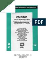 RIBLA  52 - ESCRITOS.pdf