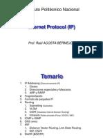 IP-1-basic