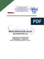 Guia de Matematicas CPUEM