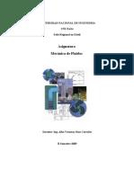 Documento Ventiladores y Compresores 1 (1)