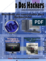 Revista MH 1ª