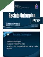 seminariopaulaenchulado-091211053437-phpapp01