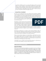 USMLE - First Aid for the Psychiatry Clerkship.pdf