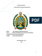 Informe de Procesos III Visita Al CamalNEW