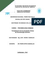 compilaciondepsicobiologiahumana