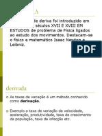 Derivada Patricia (1)