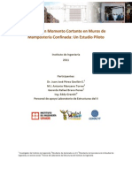 InteraccionCortanteMomentoMurosMamposteria