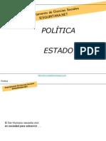 polticaestado-110607105225-phpapp01