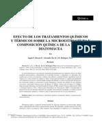 5-EFECTO.diatomita