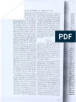 1886 Sarawak Gazette