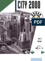 Urban Renewal Kit Manual