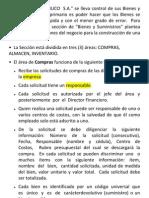 APLICACION01.docx
