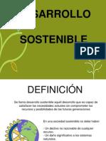 desarrollosostenible-1