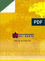 Manual Protocolo Ajuste2012