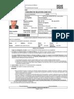 Boleta_Credencial_UNAM