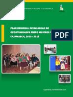 prio-2010-2015-cajamarca-1