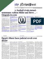Liberty Newspost Nov-24-2012