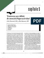 M3_01_02_Trastorno_TDAH