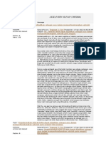 KKD 2063 E-FORUM (D052846)