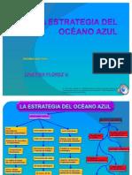 OCÉANO AZUL GUIA 5
