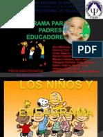 Eneagrama Para Padres y Educadores (1)