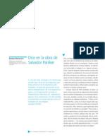 Dialnet-DiosEnLaObraDeSalvadorPaniker-3997995-1