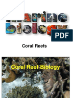 014 Coral Reefs