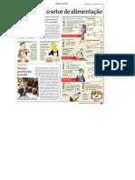 Artigo Empreendedorismo Folha de São Paulo 06
