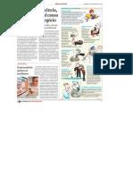 Artigo Empreendedorismo Folha de São Paulo 08