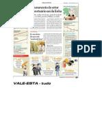 Artigo Empreendedorismo Folha de São Paulo 8