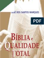 Bíblia e Qualidade Total